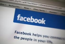 "Facebook Blamed for ""Ruining a Man's Life"""