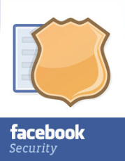 Hackers Impersonate Security Team on Facebook