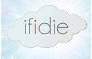 Share Your Last Words with 'If I Die' Facebook Application