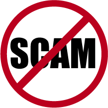 Beware of Facebook Donation Pages Run by Fraudsters
