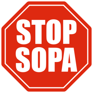 SOPA News You Can Use