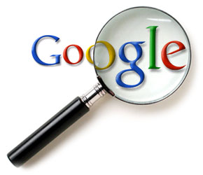 How to delete your Google Web History before the new privacy policy takes effect