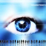 privacy_eye