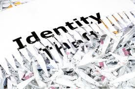 How Social Media and Mobile Behaviors Can Increase Your Risk of Identity Fraud