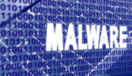 Facebook Says A Chinese Company Compromised User Accounts With Malware