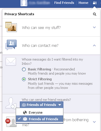 privacy_shortcuts_who_can_contact_me