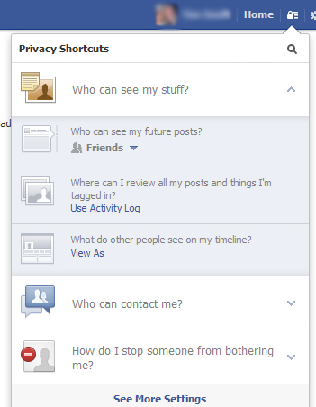 privacy_shortcuts_who_can_see_my-stuff