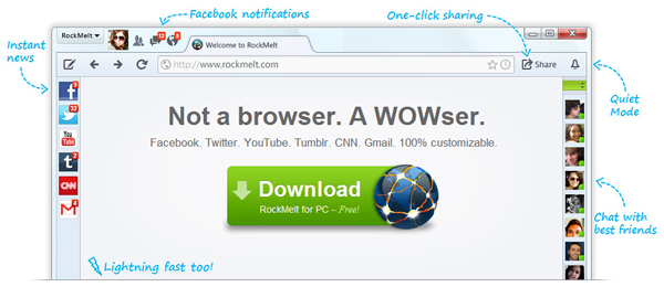 free.facebook.com is not available with your browser