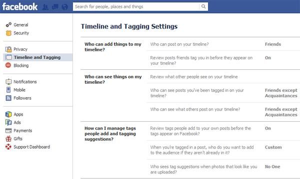 timeline_tagging
