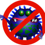 virus_cartoon