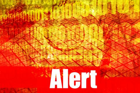 Cybercriminals Distribute Worm via Facebook Messages