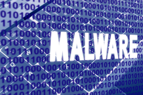 New Zeus Malware Invades Facebook, Gmail, Hotmail and Yahoo