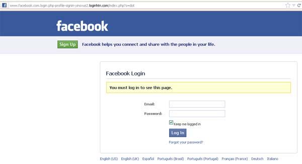 Album 1997 Dot Com Facebook