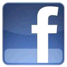 "Facebook Offers New ""Follow"" Feature for Mobile App, To Populate News Feeds and Deliver Ads"