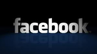 Facebook's Email Fail Continues – Users Report Lost Messages & Overwritten Contact Info