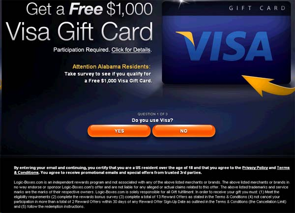 Facebook is having a promo! I just went shopping and spent like $1000 for free! - Facebook Scam