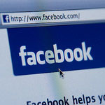 Facebook Increases Advertisers' Ability to Target Users