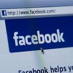 Woman Files $123 Million Dollar Revenge Porn Lawsuit Against Facebook