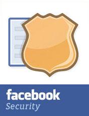 Facebook Creates Public Email Address to Report Phishing