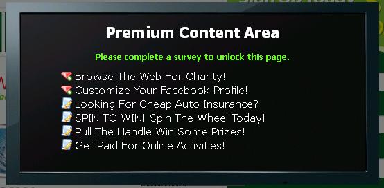 Get Free $500 Woolworths voucher Now. (47 Left)  - Facebook Scam