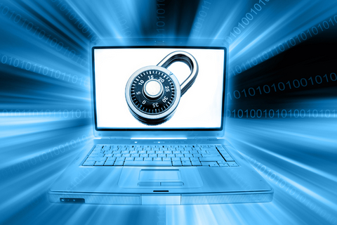 Five Tips to Protect Your Online Passwords in 2014