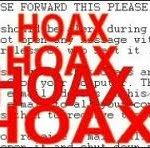 hoax_2