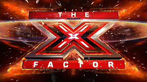 X-Factor Facebook Troll Turns Out to be U.K. Police Officer