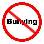say_no_to_bullying