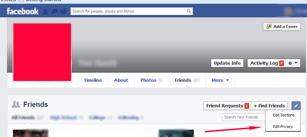 Fake Facebook Profiles and Pages – the Tools of Scammers, Bullies