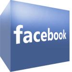 facebook general 4