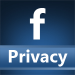 Facebook Wants to End User Voting on Site Governance Changes