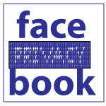 How to Set Up a Private Facebook Profile From the Beginning
