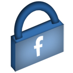 Facebook Supports U.S Homeland Security & European Commsion's Online Safety Measures for Children