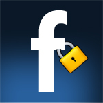 How to Secure Your Facebook Account With Login Approvals