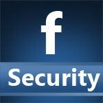 Facebook Vulnerability Shows Friend List Even When it's Set to Private