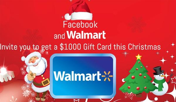 1000_Walmart_Giftcard_main