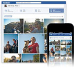 Facebook's Photo Sync and Your Privacy: What You Need to Know