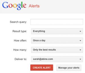 google._alerts