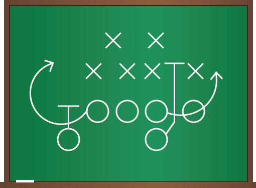 These 4 varsity Googling skills will show you what the web is saying about you