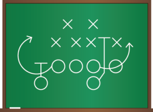 These 4 varsity Googling skills will show you what the web is saying