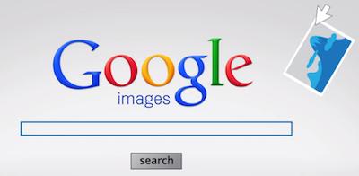 google_images