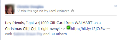 my_local_walmart_scam_wallpost