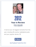 year_in_review