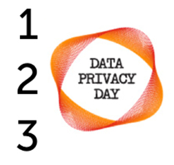 Data Privacy Day 2013: 3 little things you should be doing for big online privacy improvements