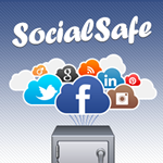 Protect Your Social Media Accounts with SocialSafe - the Ultimate Backup  Solution