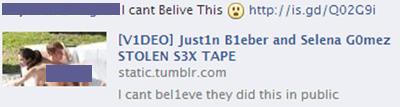 bieber_sex_tape