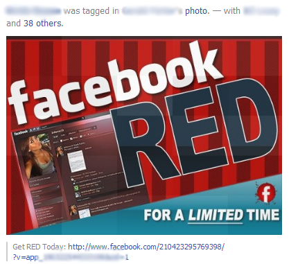 Change Ur Template to R3D Here--> bit.ly - Facebook Scam