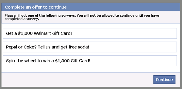 facebook_red_survey