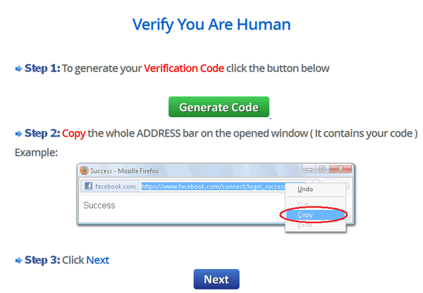 verify_you_are_human