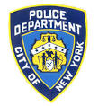 NYPD Tells its Officers to Clean Up Their Facebook Profiles